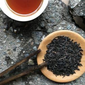 Красный чай Ли Чжи купить в Перми