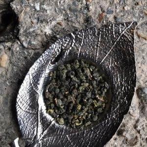 Чай улун Сы Цзы Чунь купить в Перми