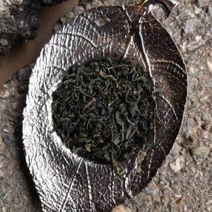 Травяной чай Кудин купить в Перми