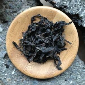 Чай улун Да Хун Пао купить в Перми