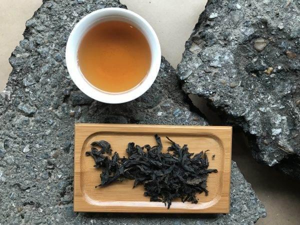 Чай улун Мин Цун купить в Перми