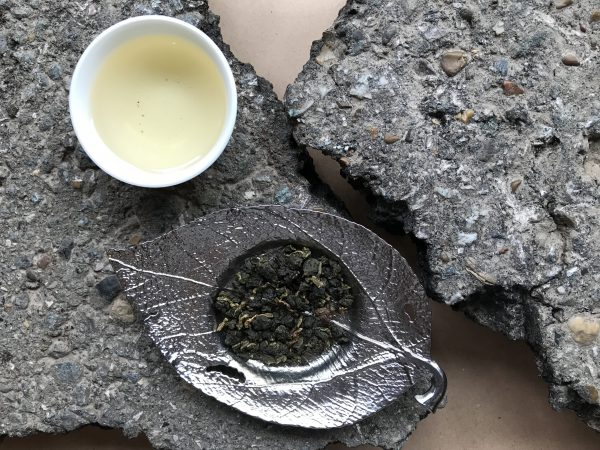 Чай улун Ней Сян Цзинь Сюань купить в Перми