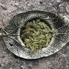 Зеленый чай Лун Цзин купить в Перми
