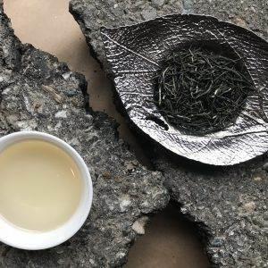 Зеленый чай Мао Цзянь купить в Перми
