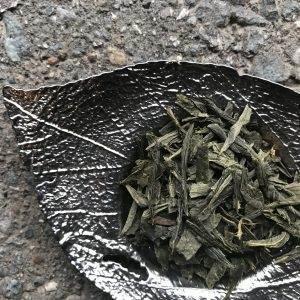 Зеленый чай Сенча купить в Перми
