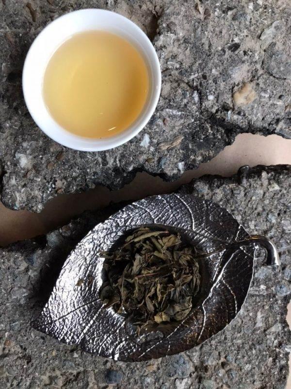 Травяной чай Иван-чай купить в Перми