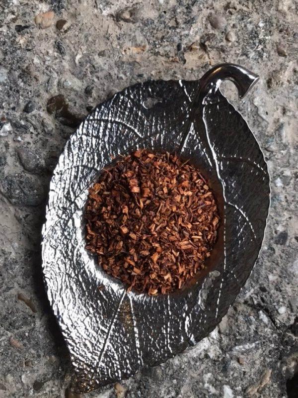 Травяной чай Ройбос купить в Перми